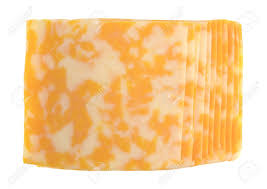 COLBY JACK CHEESE, PER POUND OR SLICE