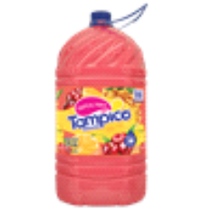 TAMPICO TROPICAL PUNCH, 128OZ