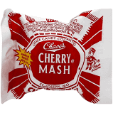 CHERRY MASH, 2.05OZ