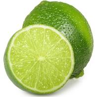 Limes Package