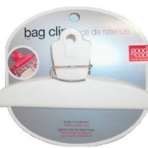 11990 Bag Clip Bag Sealer, Pack of 4