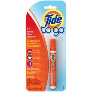 Tide 01870 Stain Remover Pen