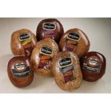 Kretschmar Peppered Turkey Breast Per Pound or Slice