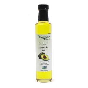 Benissimo Avocado Oil