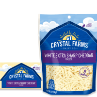 Cheddar_Crystal-Farms-Wisconsin-Extra-Sharp-White-Cheddar-Cheese