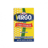 argo corn starchlb