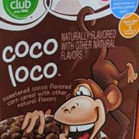 cocolococereal