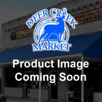 deer creek market hydro oklahoma coming soon