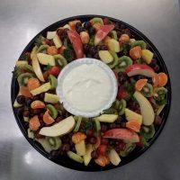 fruit tray (2)