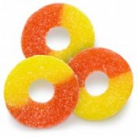 gummi-peach-rings_6