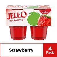 jello straw