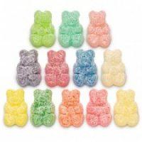 sour-12-flavor-gummi-bears_4